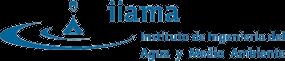 logo IIAMA